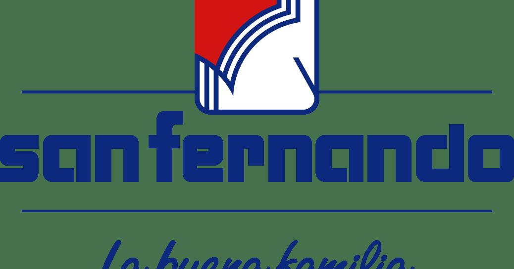 San-Fernando-la-historia-de-éxito-de-la-buena-familia